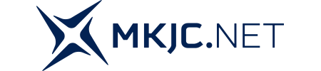 .:: MKJC ::. IHR PARTNER FÜR PROFESSIONELLE CLOUD SERVICES