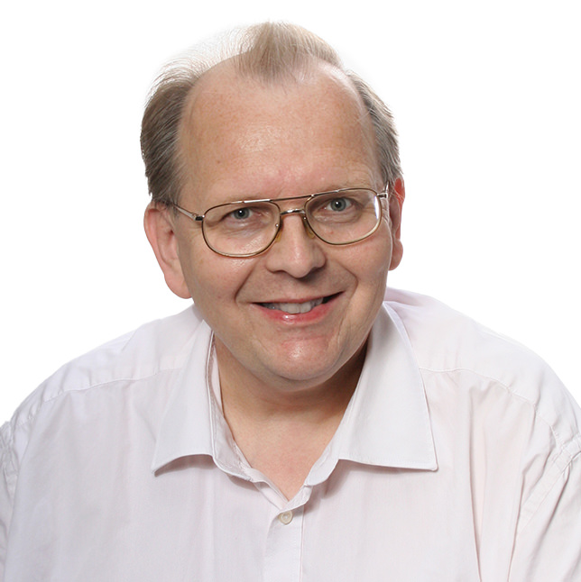 Holger Pippig