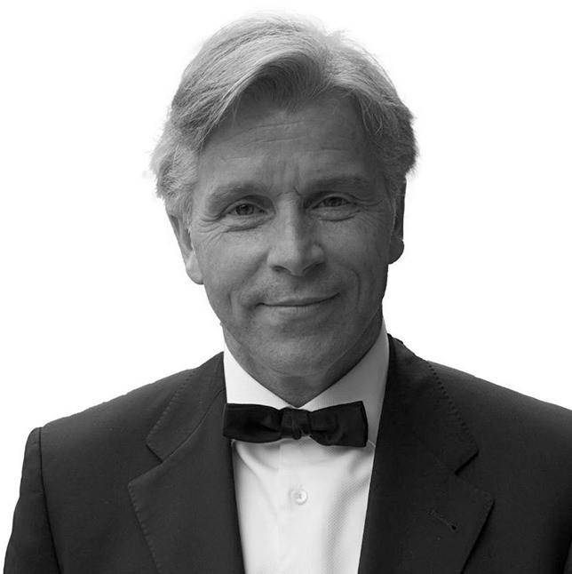 Uwe Hachmann